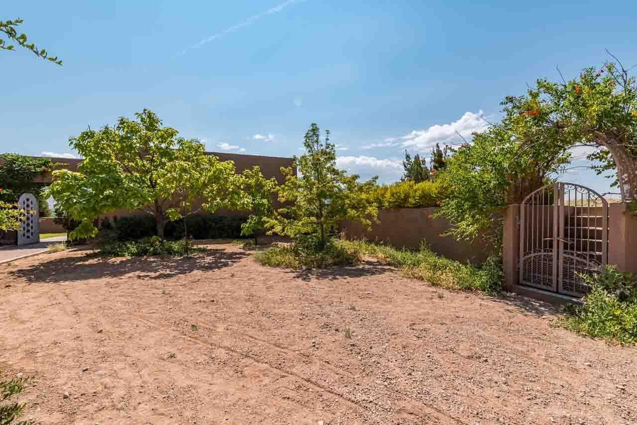 210 Camino Del Rincon Property Photo 34