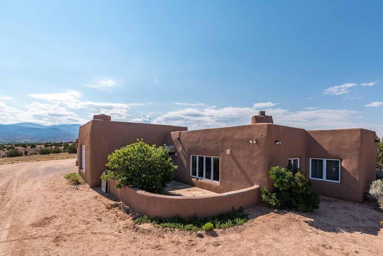 210 Camino Del Rincon Property Photo 35