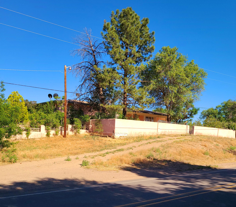 762 Hwy 22 Property Photo