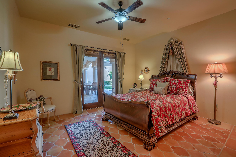 980 Bonita Rosas Road Nw Property Photo 9