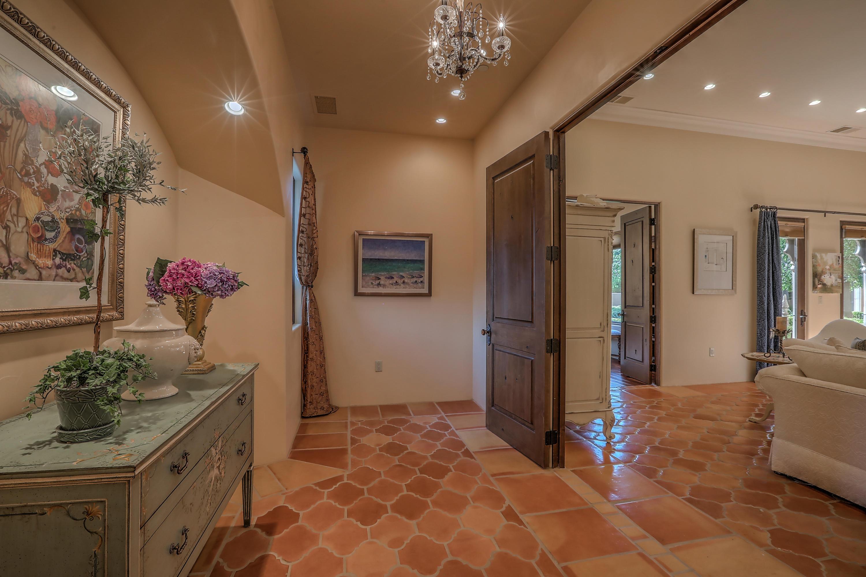 980 Bonita Rosas Road Nw Property Photo 54