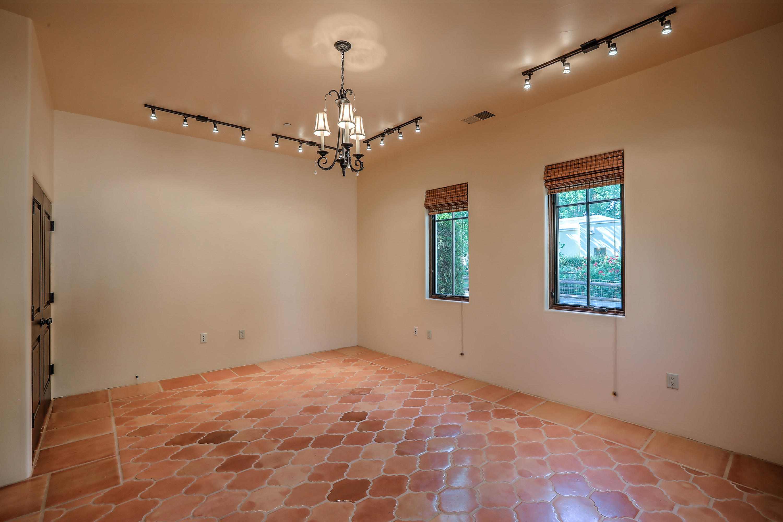980 Bonita Rosas Road Nw Property Photo 63