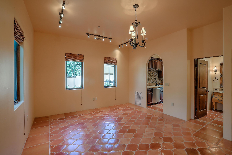 980 Bonita Rosas Road Nw Property Photo 65