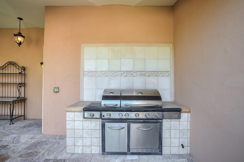 980 Bonita Rosas Road Nw Property Photo 69