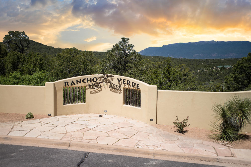A Rancho Verde Sub Real Estate Listings Main Image