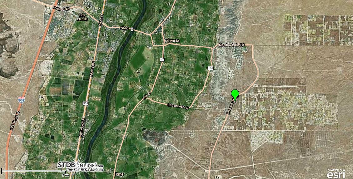 5 Manzerro Place Property Photo