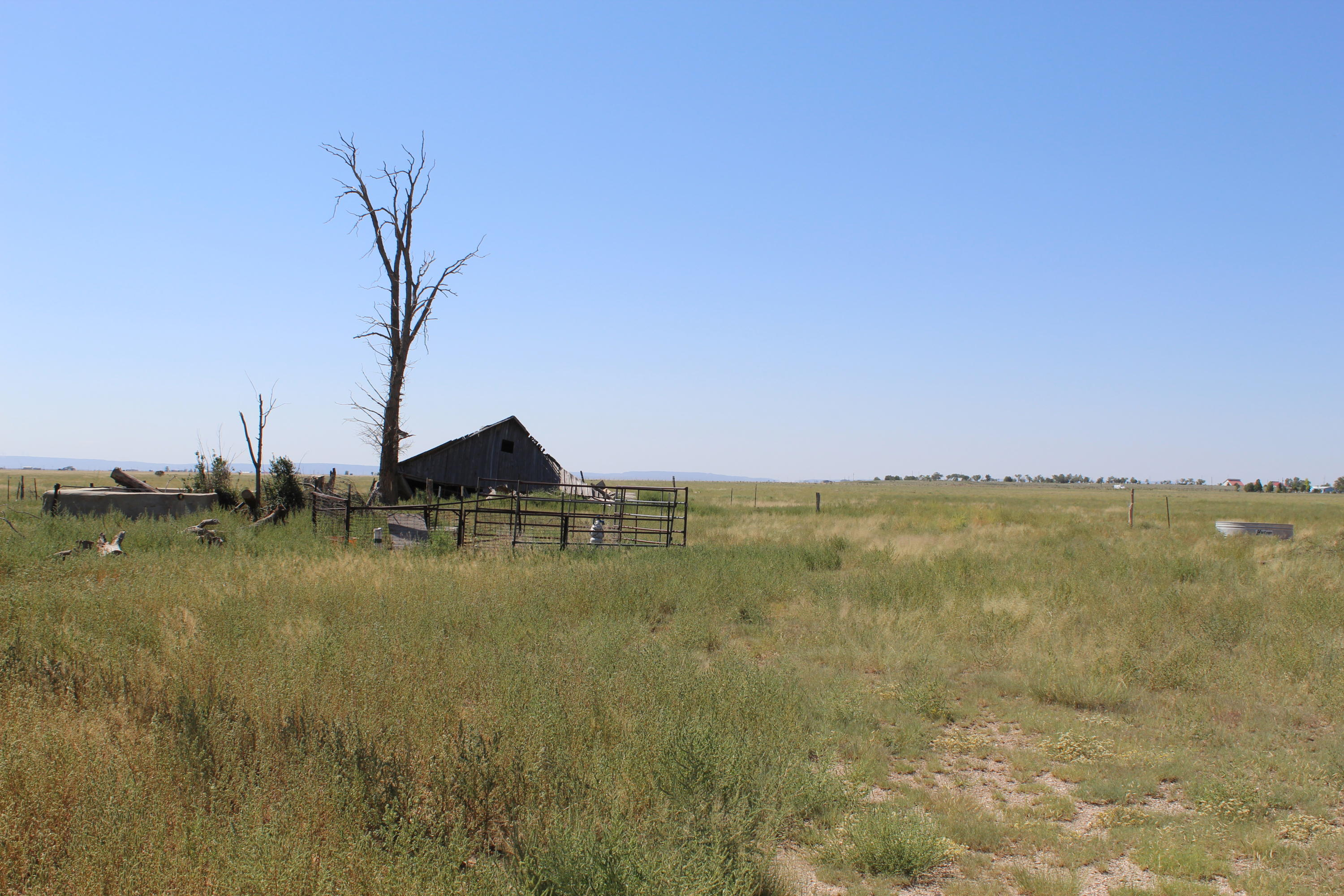 00 State Highway 55 Property Photo 5