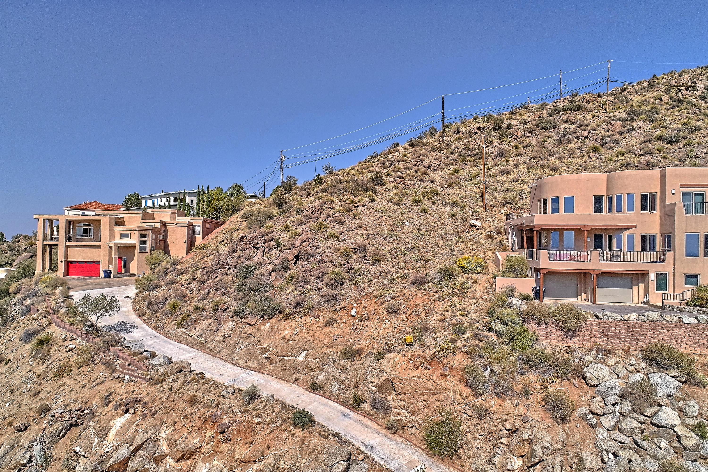 Glenwood Hills Real Estate Listings Main Image