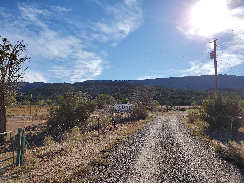 270 Rincon Valverde Property Photo 3