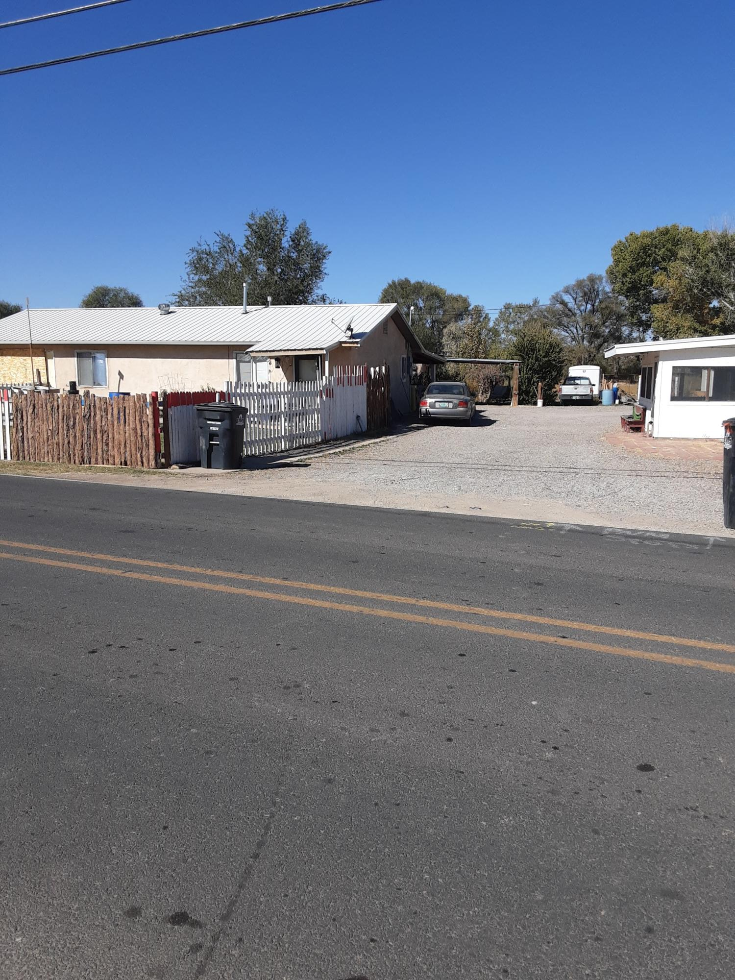1237 Gabaldon Road Property Photo 1