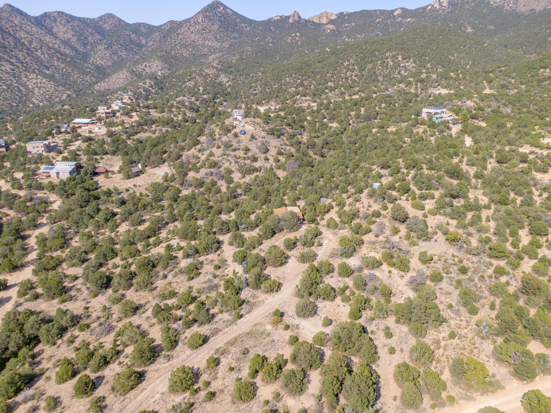 Evergreen Hills Real Estate Listings Main Image