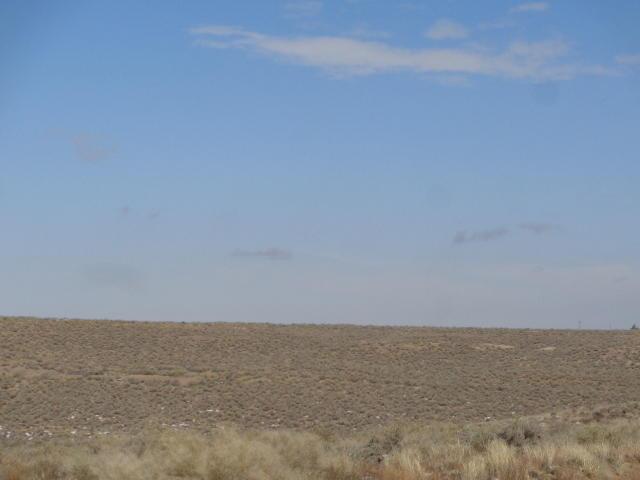 Off El Cerro Mission Boulevard Property Photo