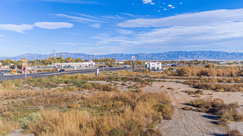 I-25 Bypass Property Photo