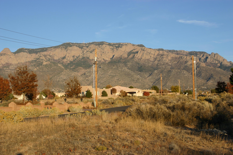 8700 Glendale Avenue Ne Property Photo