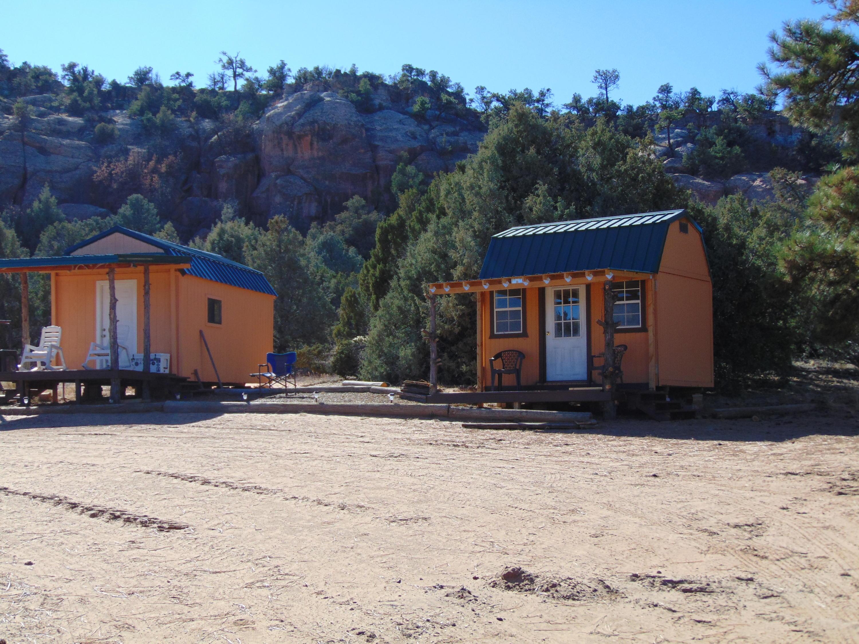 Galleta Ranch Property Photo 13