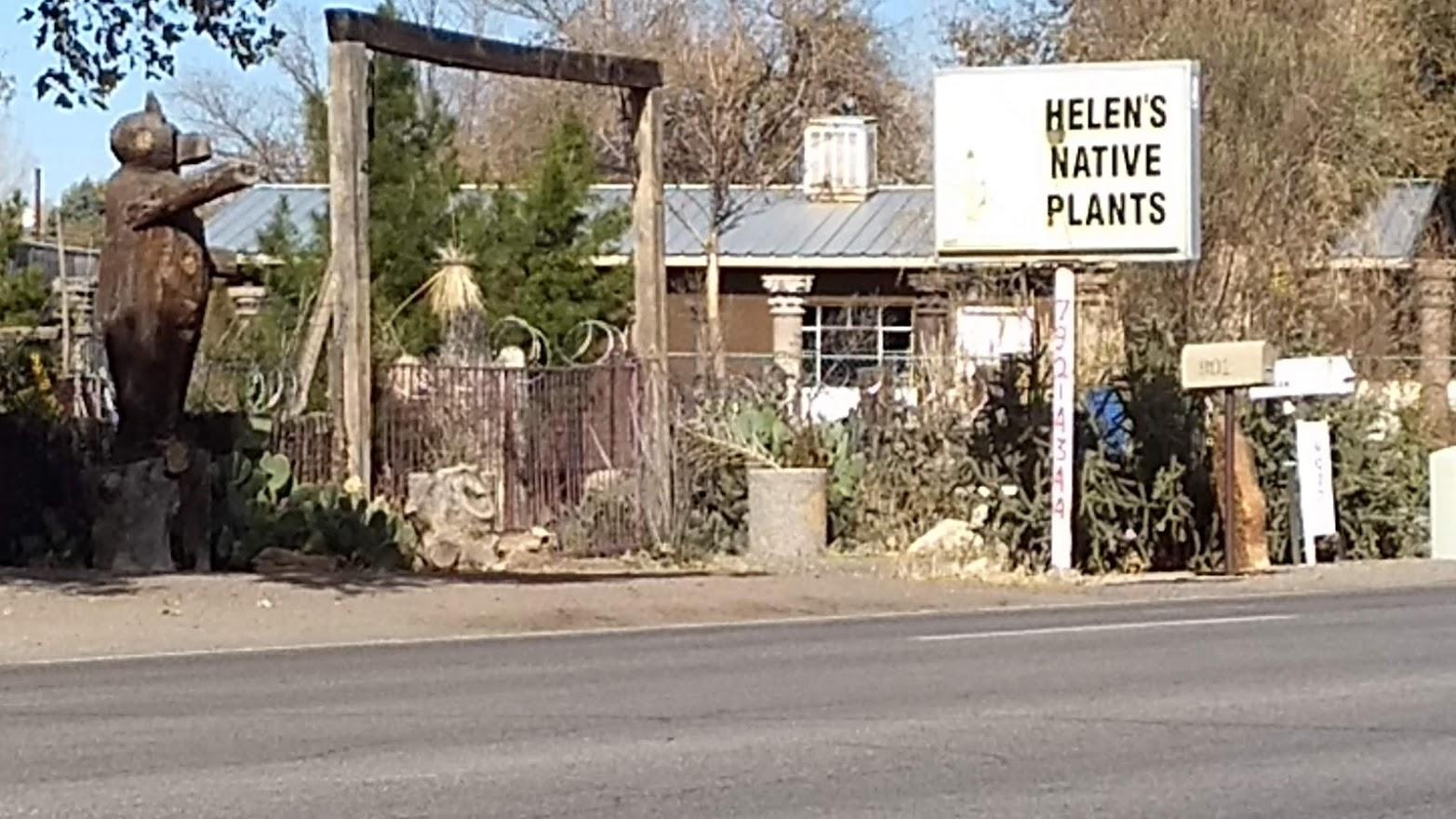 Los Ranchos Real Estate Listings Main Image
