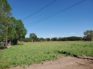 500 Encantada Lane Property Photo 29