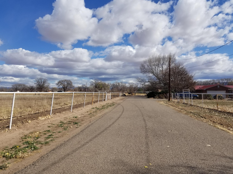 500 Encantada Lane Property Photo 38