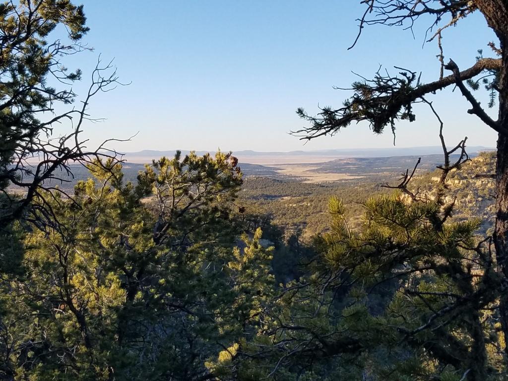 U3 Lot 24 Wild Horse Ranch Property Photo