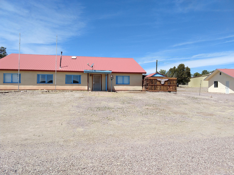 143 Navajo Way Property Photo