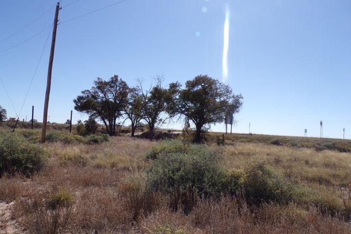 0 Abrahames Road Property Photo