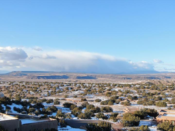Anasazi Trails Real Estate Listings Main Image