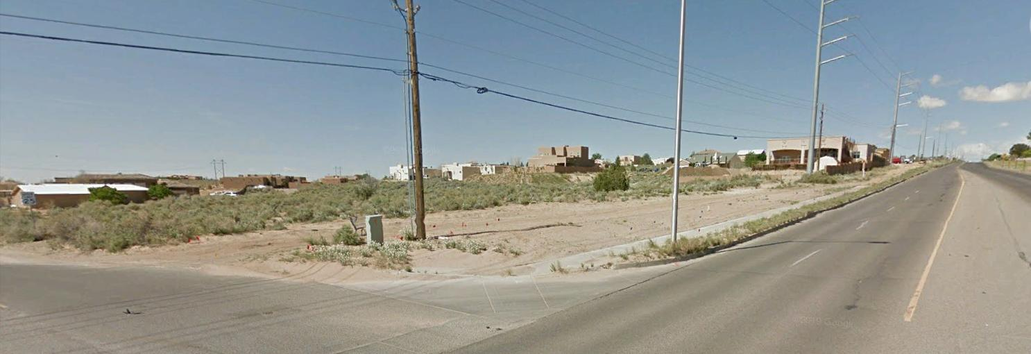 1350 Southern Boulevard Se Property Photo
