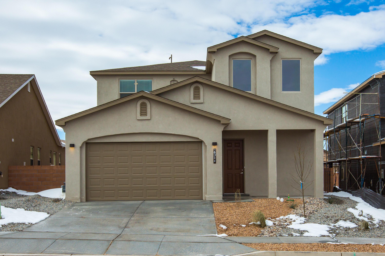 11413 Manzano Vista Se Avenue Property Photo