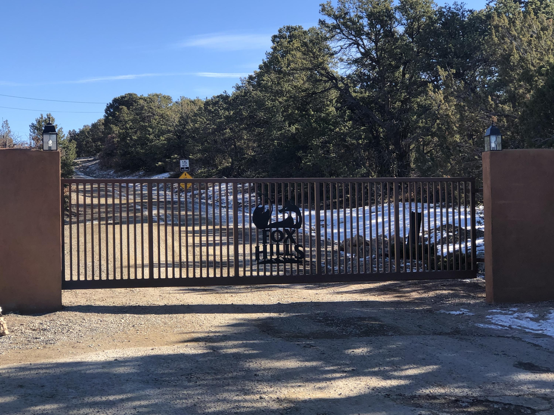Pinon Heights Property Photo 24