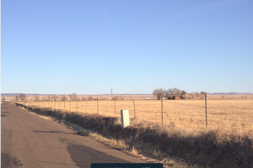 Mcnabb Road Property Photo 2