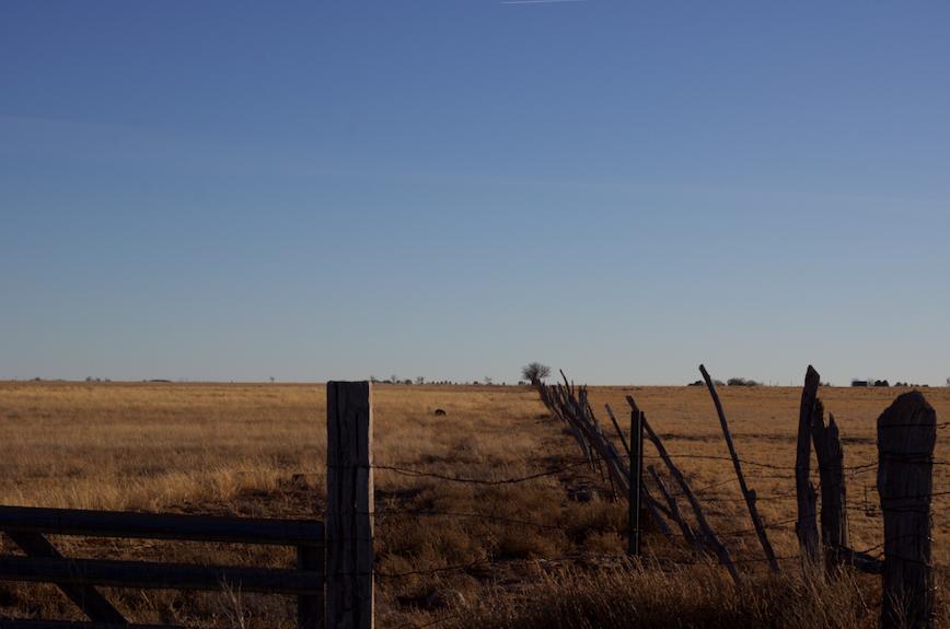 Mcnabb Road Property Photo 3