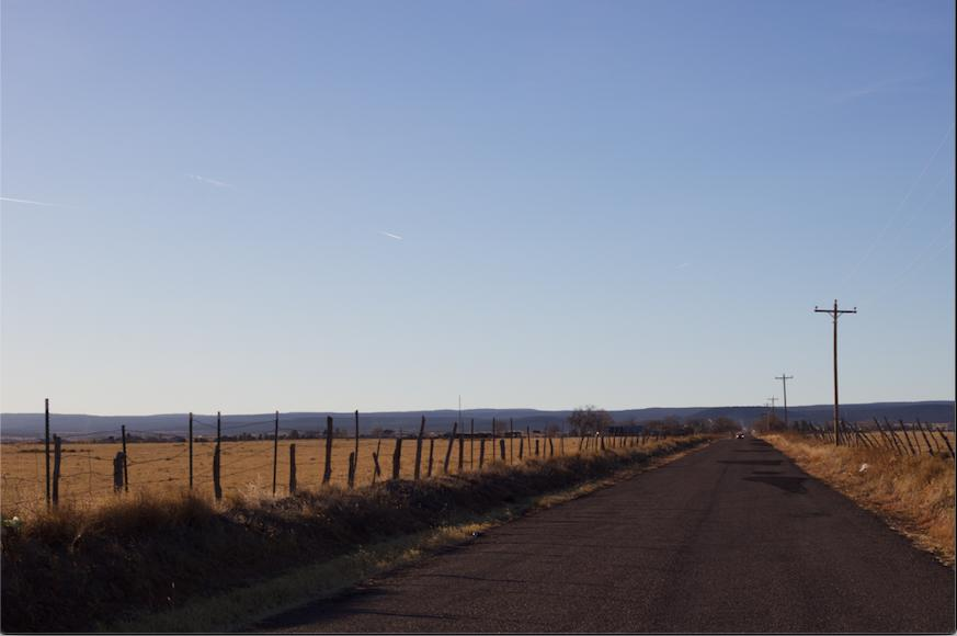 Mcnabb Road Property Photo 5