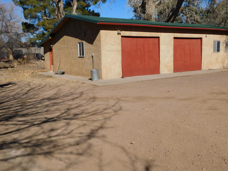 Paisano Drive Property Photo 2