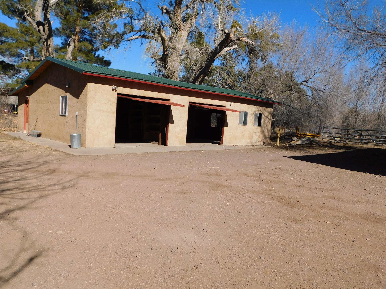 Paisano Drive Property Photo 15