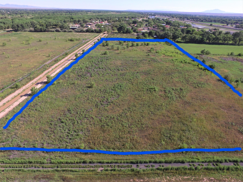 Land Of Jack J Miller Real Estate Listings Main Image