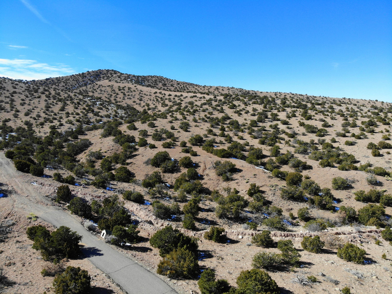 HWY 165 & Camino Tecolote Road Property Photo 1