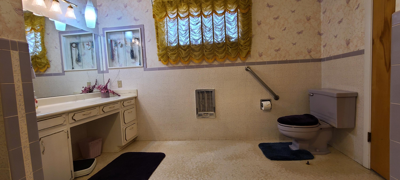 1620 Velta Drive Property Photo 35