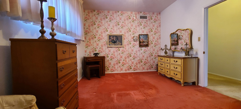 1620 Velta Drive Property Photo 37