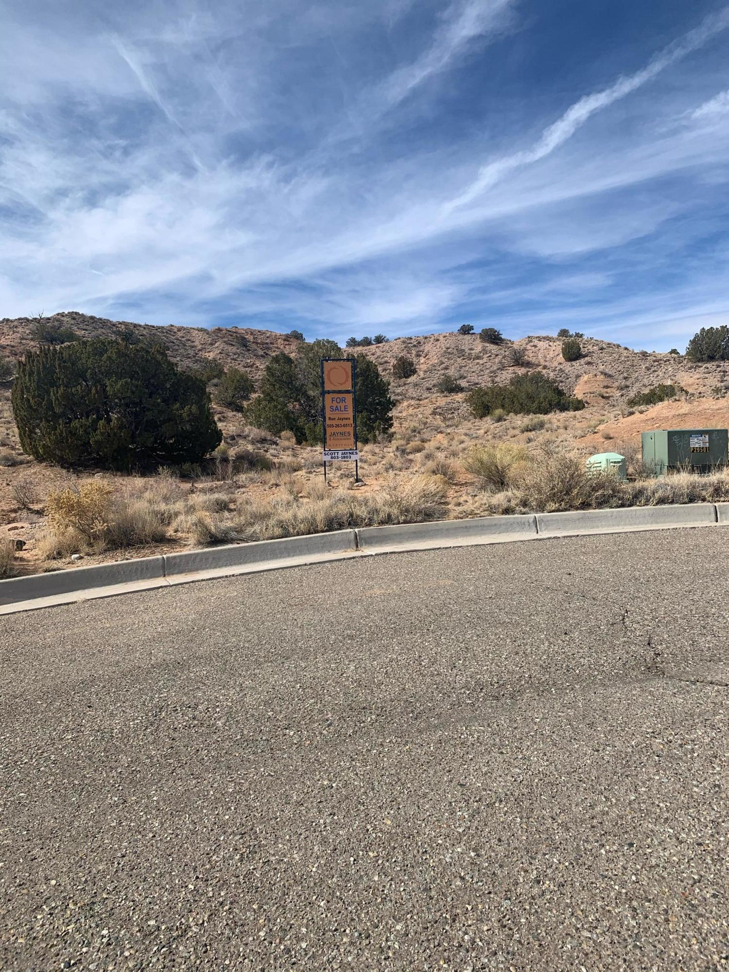 Desert Highlands Real Estate Listings Main Image