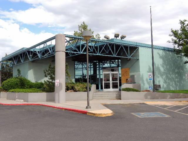 6410 Gibson Boulevard Se Property Photo