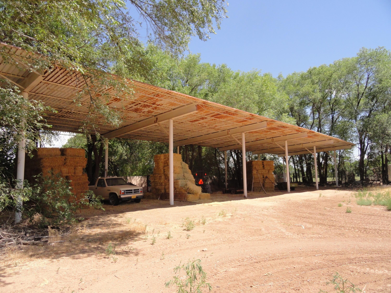 Molina Road Property Photo 1