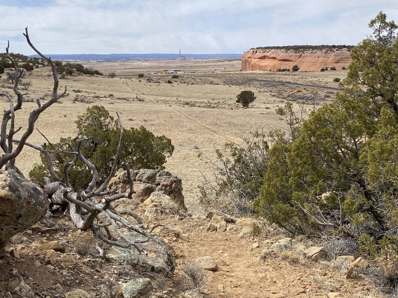 Lot 1 At Eagle Rock Ranches Property Photo