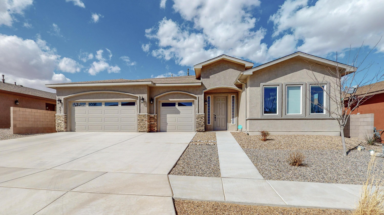 491 Zuni River Circle Sw Property Photo 1