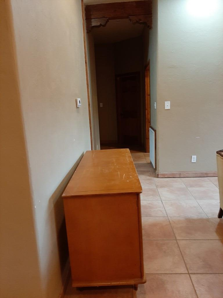 803 Liles Street Property Photo 5