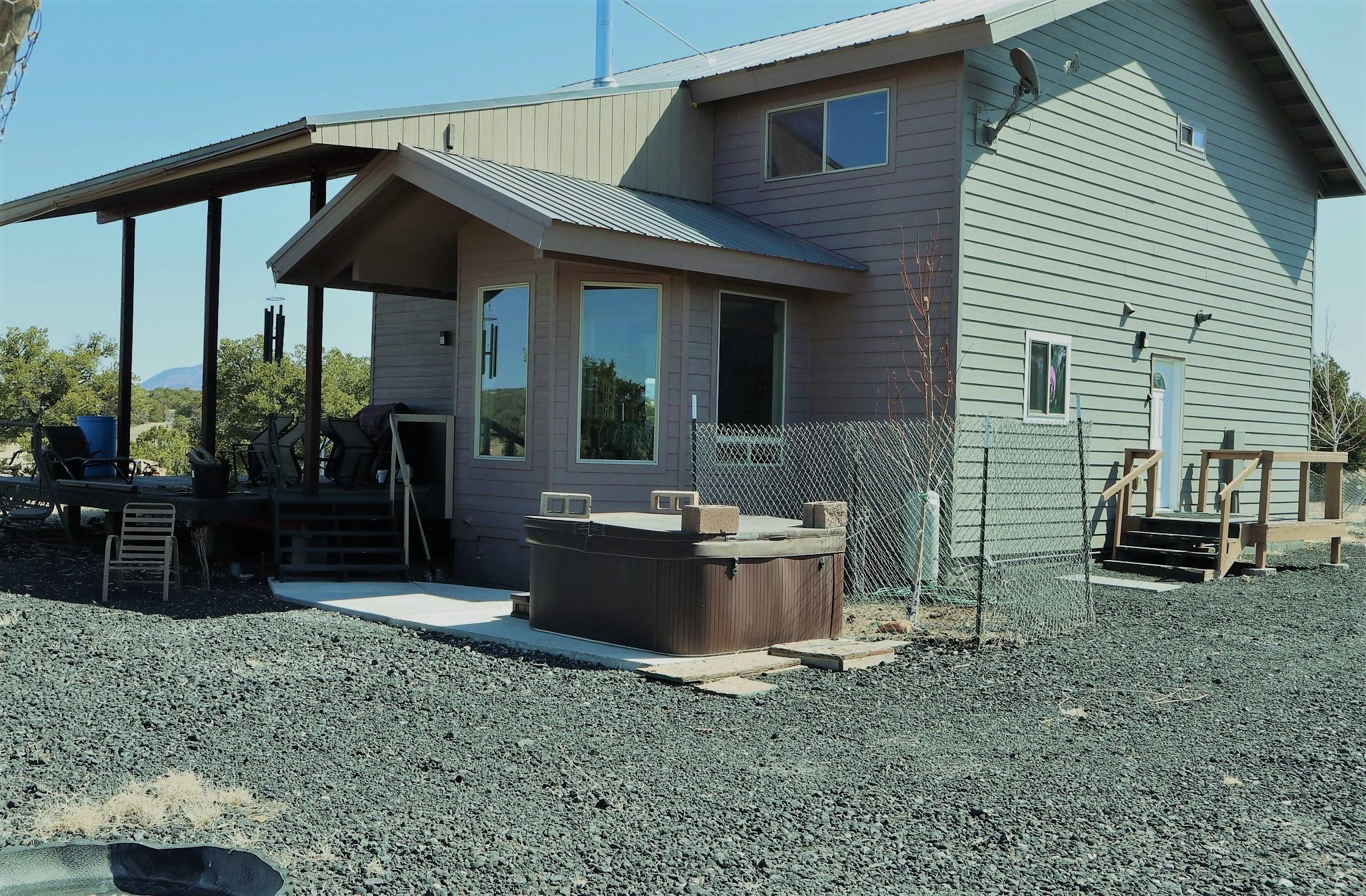 73 Stoney Ridge Circle Property Photo