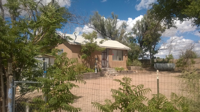 390 - 384 Camino Los Milagros Property Photo 1