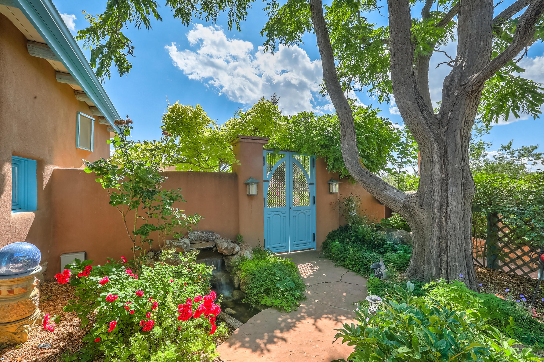 415 Camino Delora Property Photo 5