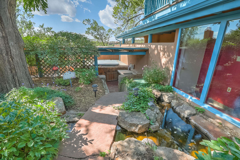 415 Camino Delora Property Photo 6