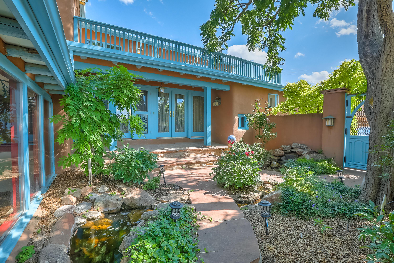 415 Camino Delora Property Photo 7
