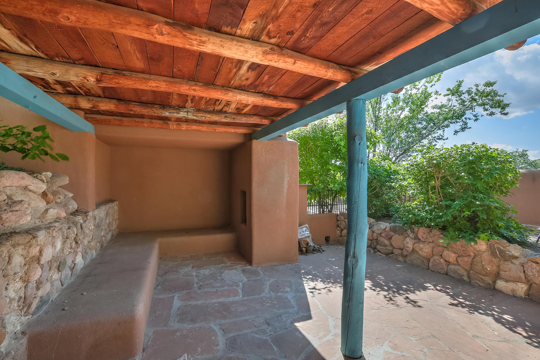 415 Camino Delora Property Photo 8